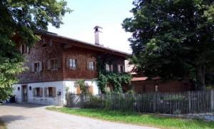 Biohof Hausberg