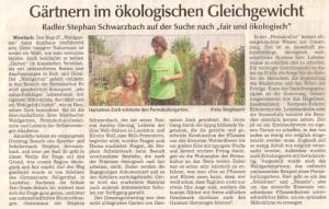 LandauerZeitung_MienbacherWaldgarten